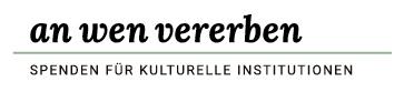 Logo anwenvererben