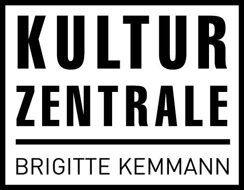 Logo Kulturzentrale