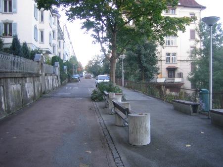 St.Gallen_Felsenstrasse_1491